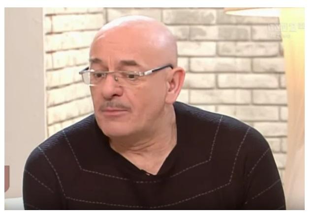 Komik, Marcin Daniec miał występ w TV4, nowy program jest bardzo kontrowersyjny ponieważ skecz traktuje również o katolikach